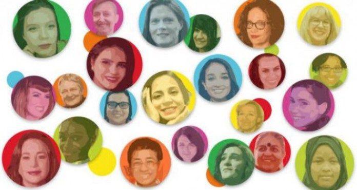 Na listi 100 najutjecajnijih žena svijeta nema nijedne s Balkana
