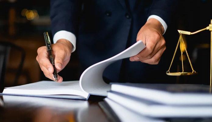 FBiH: Hoće li svi notarski ugovori biti osporeni?