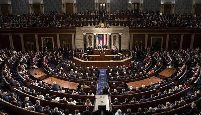 Američki senat proglasio suđenje Trumpu ustavnim
