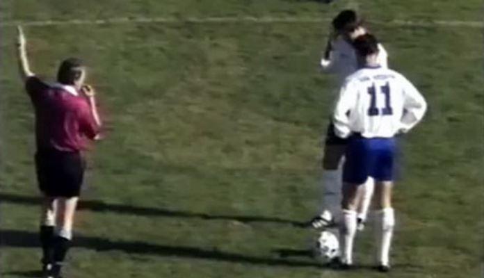 Prošle su 23 godine od prvog gola bh. reprezentacije: Znate li ko je pogodio? (VIDEO)