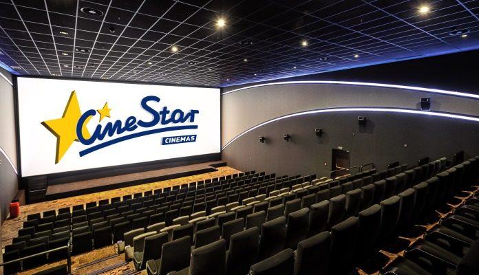 U Zenicu stiže najbolji evropski kinoprikazivač CineStar Cinemas