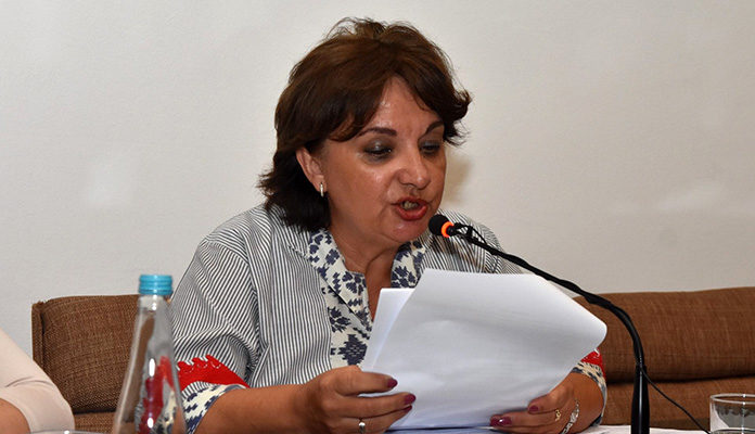 Diana Bešić