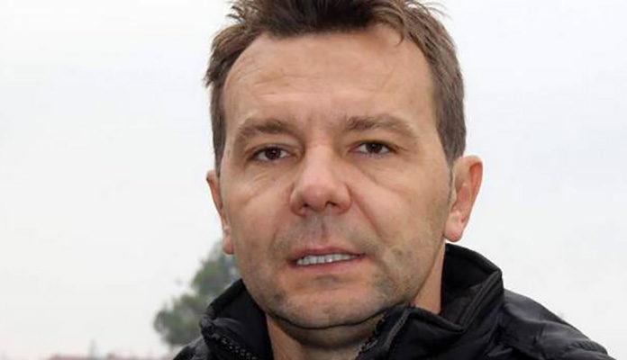 Elvir Baljić