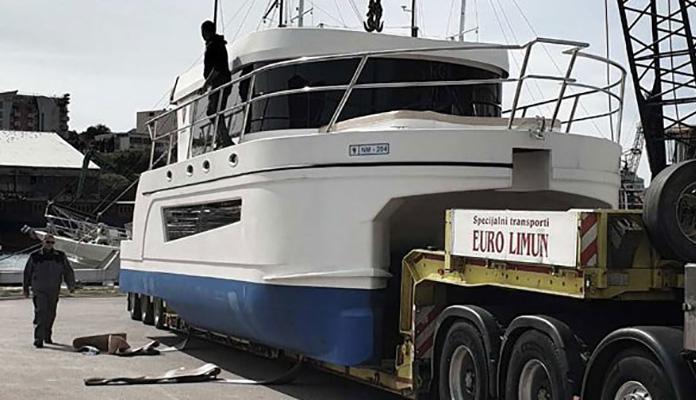 Deset jahti iz Viteza odlazi na Karibe, najveće svjetsko tržište brodova i kruzera