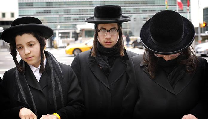 Jevreji i muslimani u Švedskoj ogorčeni zbog poziva na zabranu obrezivanja