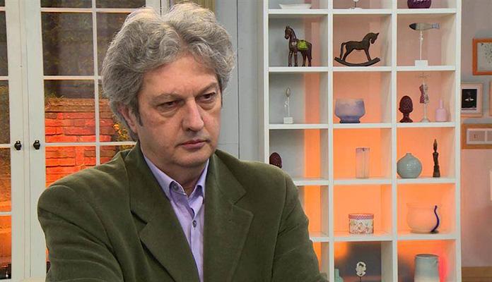 Krivična prijava protiv glavnog urednika TV Happy Milomira Marića