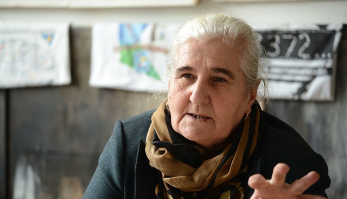 Kraljevski dvor Švedske odgovorio na pismo Majki Srebrenice
