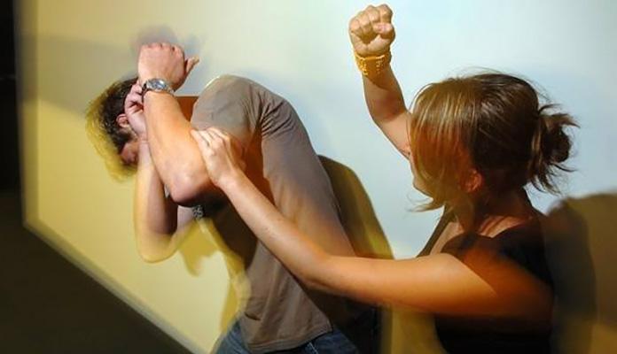 U BiH skoro stotinu žena počinilo nasilje u porodici