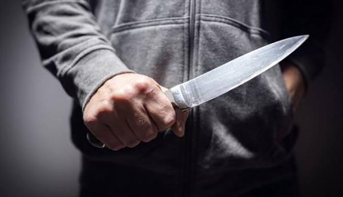 Horor kod Foče: Nožem brutalno ubio oca