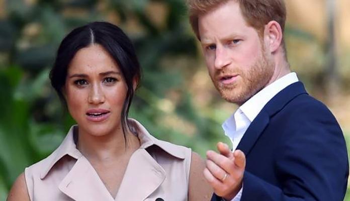 Nove tužbe princa Harryja protiv britanskih tabloida