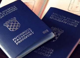 Putovnica