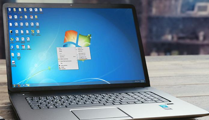 Microsoft prisiljen na novu nadogradnju Windowsa 7