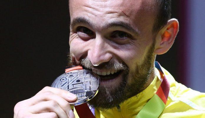 Prije godinu dana Amel Tuka je ostvario najveći uspjeh bh. sporta u historiji