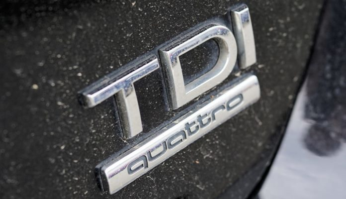 Znate li tačno šta koja oznaka na automobilu znači?
