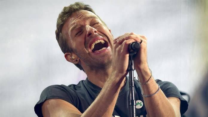 """Dvije nove pjesme grupe Coldplay kao najava za album """"Everyday Life"""" (VIDEO)"""