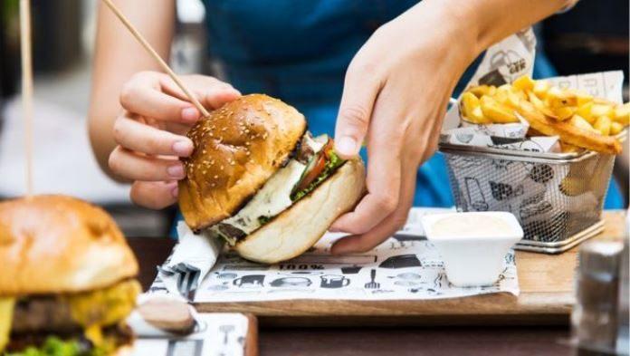 Stvari koje mušterije rade, a osoblju fast fooda ide na živce