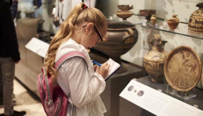 Šveđani planiraju da izbace iz škola historiju prije 18. vijeka