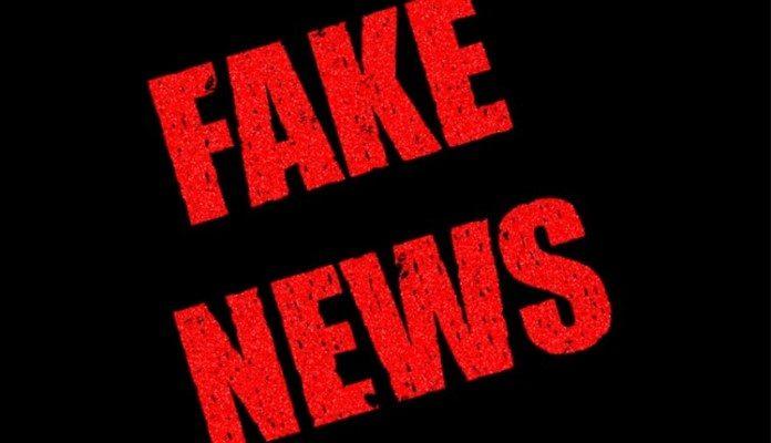 Izrečene prve novčane kazne za širenja lažnih vijesti