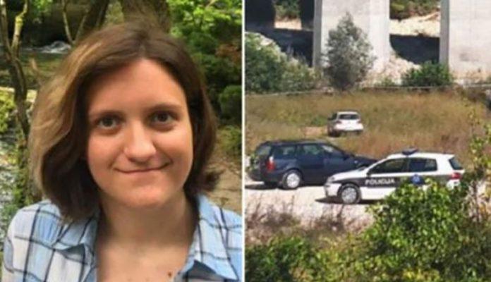 Tužiteljstvo zatvara istragu o ubistvu Lane Bijedić za medije