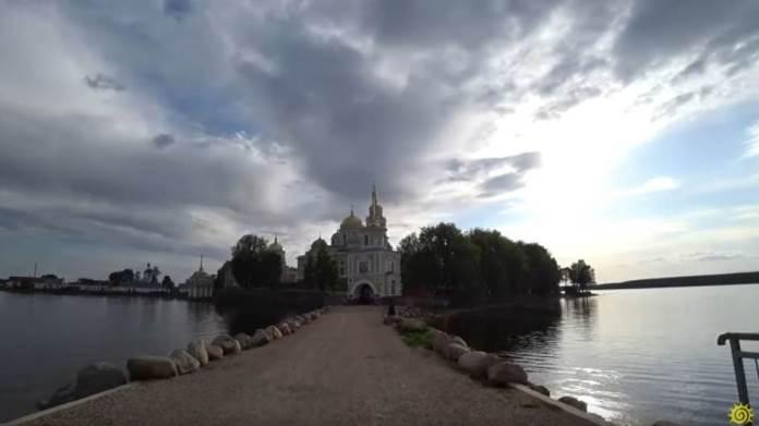 TV Ruske pravoslavne crkve priprema reality show (VIDEO)