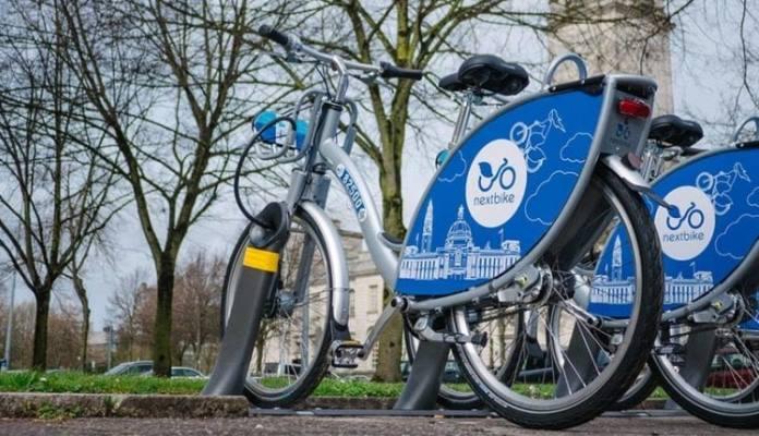 Danas svečano otvaranje bike sharing sistema u Zenici (VIDEO)
