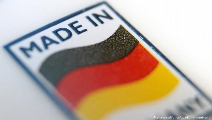 Potrošači u svijetu najviše cijene njemačke proizvode, najmanje kineske