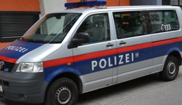 Majka ubila svoje tri djevojčice, pa pozvala policiju