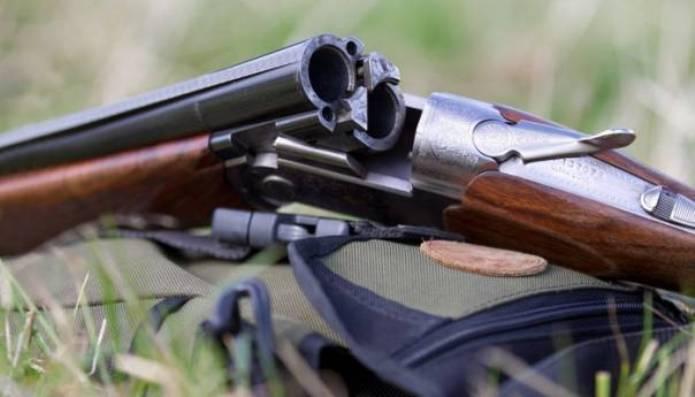 Tragedija u Zenici: Otac ubio sina iz lovačke puške