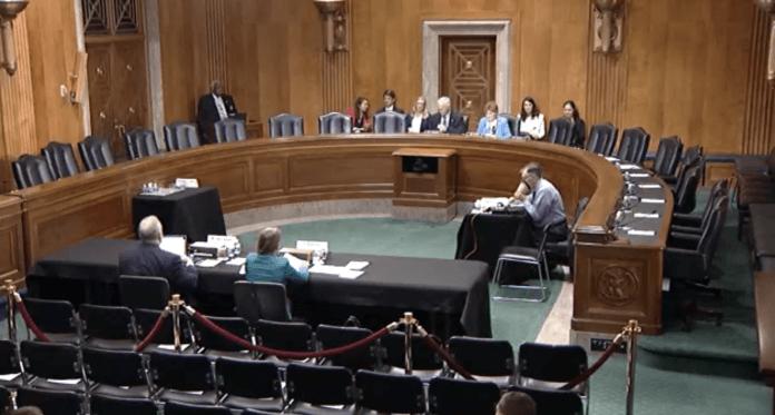 Rasprava o BiH u Senatu SAD-a: Dodik sve blokira