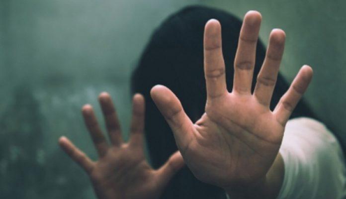 U Živinicama silovana maloljetnica, uhapšen muškarac