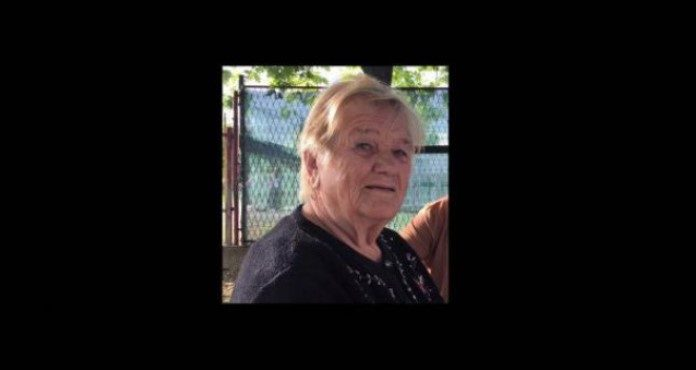 Nestala žena iz Doma za njegu starih lica u Bosanskoj Gradišci