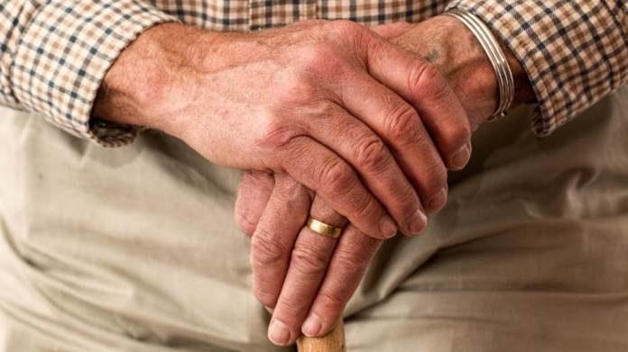 Zašto neke osobe stare brže, a neke sporije
