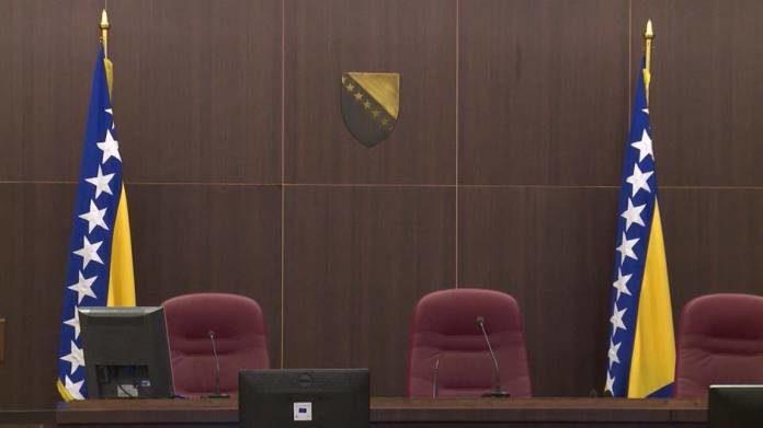 Podignuta optužnica protiv Radovana Paprice i Slavka Ognjenovića