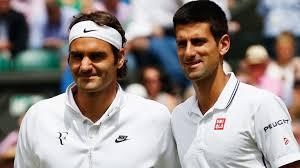 Federer bolji od Đokovića za polufinale u Londonu, Nadal broj 1 na kraju 2019.