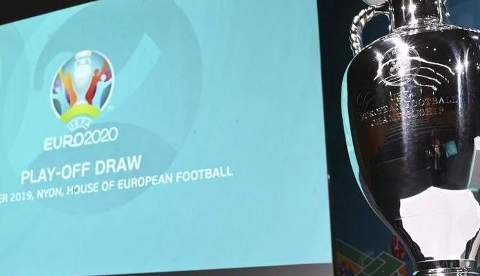 Reprezentacija BiH eventualno finale baraža za Euro igrat će na domaćem terenu