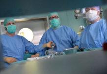 Bolnica Doktori