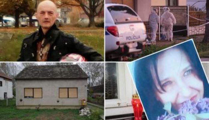 Sin tražio nestalu majku na Facebooku, ubica ostavio komentar