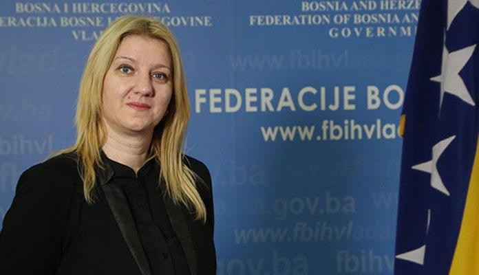 Ministrica Dilberović: Otkriveno 77 lažnih diploma, koliko ih je u Telecomu, BH Pošti, PIO-u…