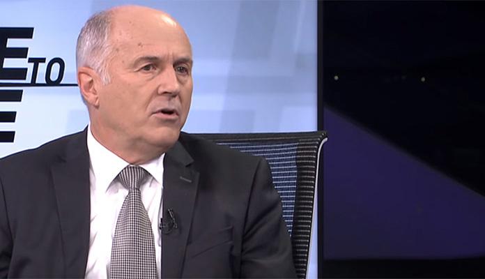 Inzko: Biden će imati tim za BiH koji će napraviti uspješnu priču