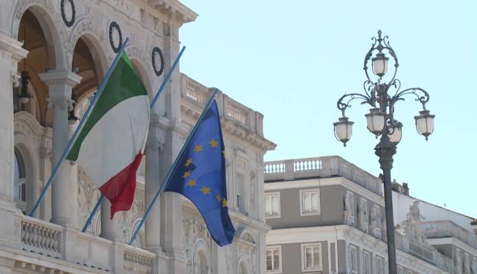 U Italiji pola miliona otkaza zbog pandemije koronavirusa