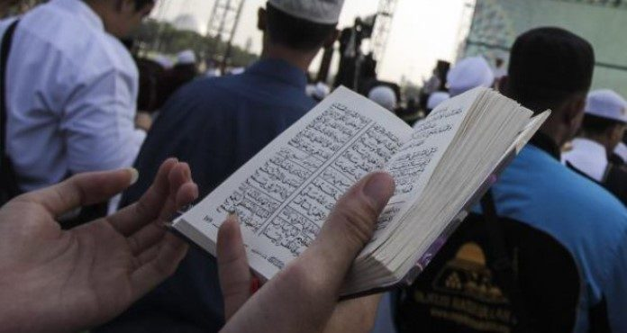 Muslimani danas obilježavaju dan rođenja Poslanika Muhammeda