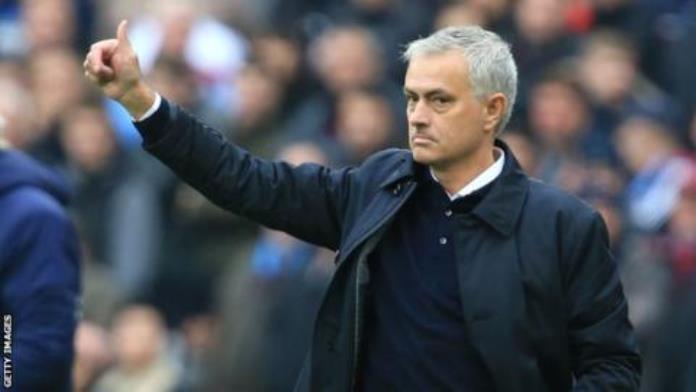 Mourinho nahvalio Zlatana, a onda poručio: Nećemo ga dovesti, pa već imamo najboljeg  (VIDEO)