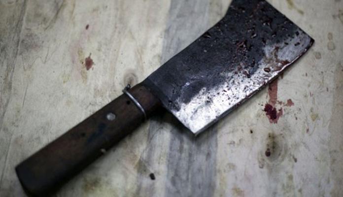 U Goraždu sin satarom pokušao ubiti 82-godišnjeg oca