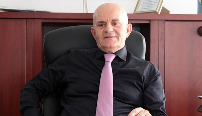 Sead Džafić