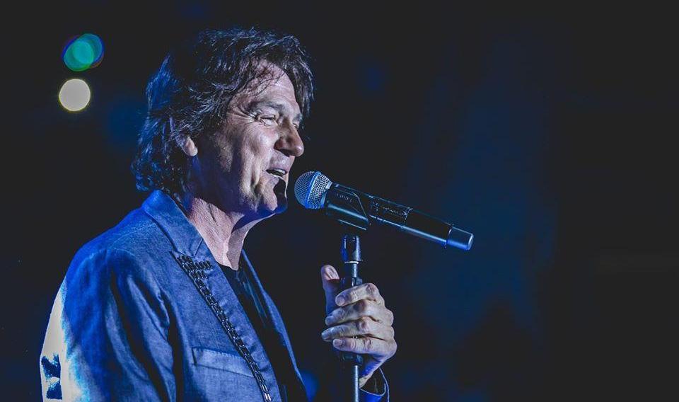 Čolić zakazao šesti koncert u beogradskoj Areni i postavio novi rekord