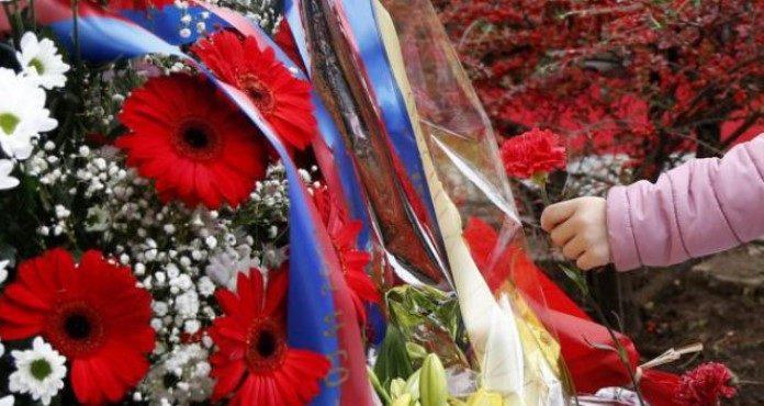 Obilježena godišnjica pogibije Fatime Gunić i njenih učenika