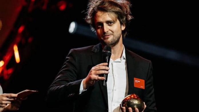 Istraživanje mladog ljekara Edina Begića proglašeno najboljim među 207 radova (VIDEO)