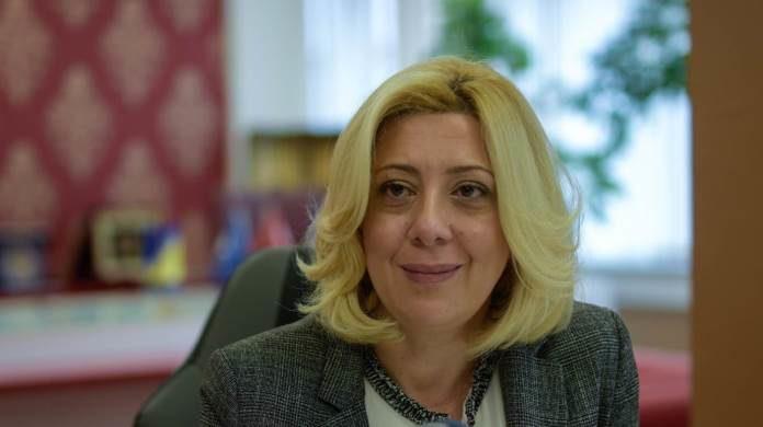 Edita Đapo: U narednim godinama imat ćemo čistiji zrak