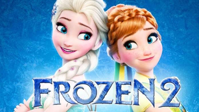 """Izbrisana scena iz filma """"Frozen 2"""" odgovara na pitanje o roditeljima glavnih junakinja (VIDEO)"""