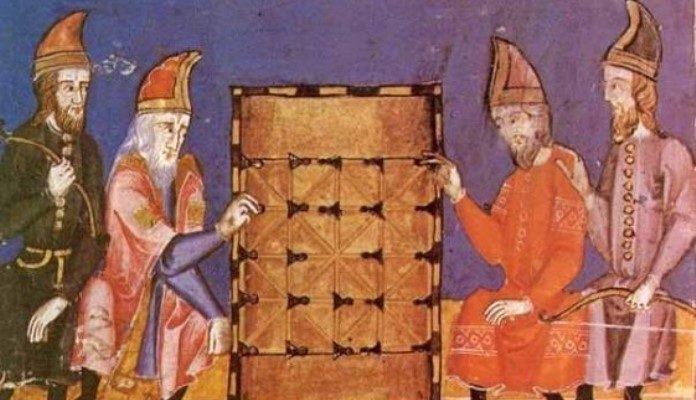 Arheolozi u Rusiji otkrili podzemni kazino iz 17. vijeka